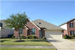 16011 Makayla Dr, Houston, TX, 77049