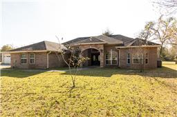 22688 Ford Rd, Porter, TX, 77365