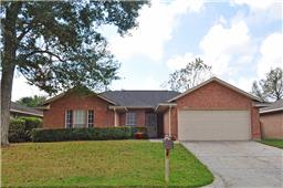 2310 Sherwood Hollow Ln, Houston, TX, 77339