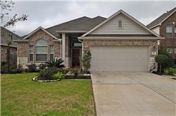2297 CATALONIA CV, LEAGUE CITY, TX 77573