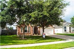 6804 Paigetree Ln, Pearland, TX, 77584