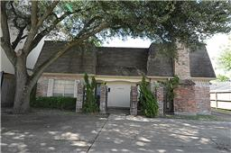 Houston Home at 5805 Winsome Lane Houston , TX , 77057-5608 For Sale