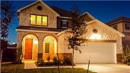 22502 Auburn Valley Ln, Katy, TX, 77449