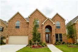 Houston Home at 30726 Falcon Trace Fulshear , TX , 77423 For Sale