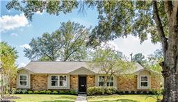 5715 Sanford Rd, Houston, TX, 77096