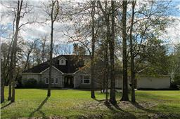 22010 Whitetail Crossing, New Caney, TX, 77357