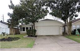 11015 White Oak Bend Dr, Houston, TX, 77064