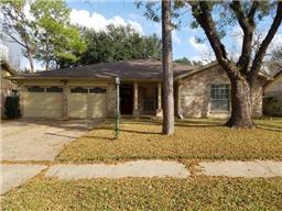 9111 Bankside Dr, Houston, TX, 77031