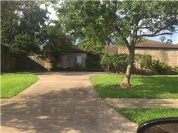 Houston Home at 12010 Rocky Knoll Drive Houston , TX , 77077-6123 For Sale