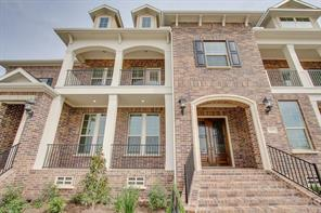 Houston Home at 602 Imperial Boulevard Sugar Land , TX , 77498-2494 For Sale