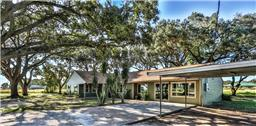 Houston Home at 14114 Highway 36 Needville                           , TX                           , 77461 For Sale