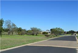 Houston Home at 206 Nichola Gay Horseshoe Bay , TX , 78657 For Sale