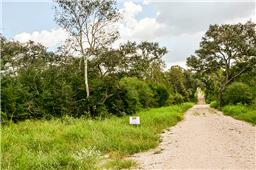 Houston Home at Tr 2 Cr 215 Columbus                           , TX                           , 78934 For Sale