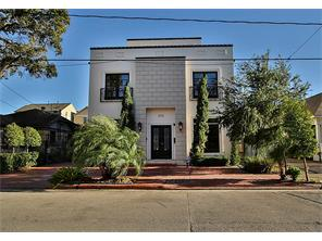 Houston Home at 1711 Indiana Street Houston , TX , 77006-1715 For Sale