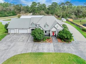 Houston Home at 12202 Mills Lane Houston                           , TX                           , 77065-1422 For Sale
