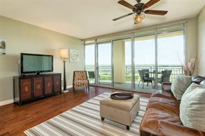 Houston Home at 801 E Beach Drive BC0812 Galveston , TX , 77550-3447 For Sale