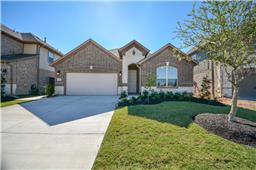 Houston Home at 4331 Pond Apple Place Richmond                           , TX                           , 77406 For Sale