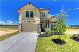 Houston Home at 29626 Kynndal Shore Spring , TX , 77386 For Sale