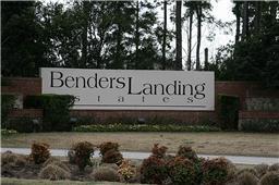 5579 Bright Timber Landing, Spring, TX, 77386