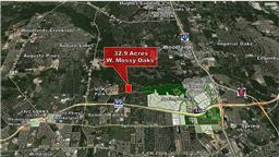 4444 mossy oaks west, spring, TX 77389