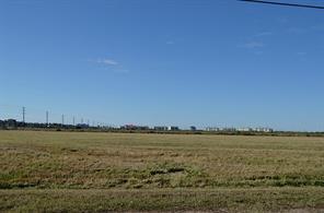 Houston Home at Lot 153 Kiva Road Galveston , TX , 77554 For Sale