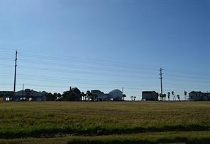 Houston Home at Lot 154 Kiva Road Galveston , TX , 77554 For Sale