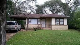 228 Hill, Prairie View, TX 77445