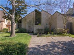 915 CRANBERRY HILL CT, HOUSTON, TX, 77079