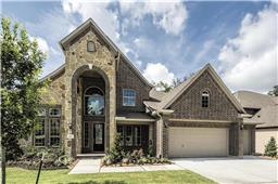 Houston Home at 2623 Meadowlark Hills Court Spring                           , TX                           , 77389 For Sale