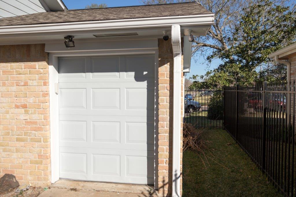 2914 Cypress Point Missouri City TX 77459
