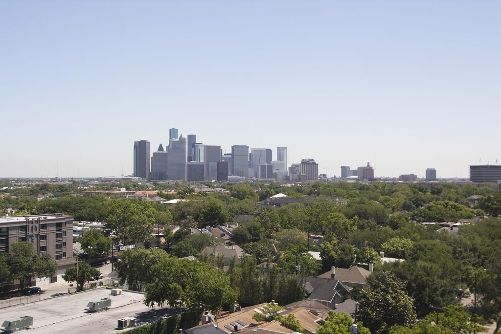 3600 Montrose Boulevard 1208 Houston Tx 77006