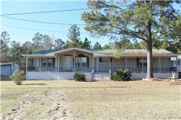 23 Pine Knot Sq, Huntsville, TX, 77320
