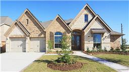 23615 DARLING CREEK LANE, KATY, TX, 77493