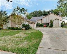 2310 Green Tee Dr, Pearland, TX, 77581