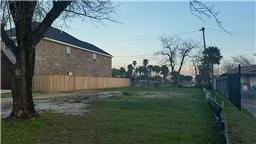 Houston Home at 9721 Chatfield Street Houston , TX , 77025-4508 For Sale