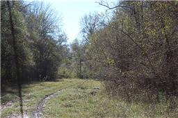 Houston Home at Lot 530 Marlene Cleveland , TX , 77327 For Sale