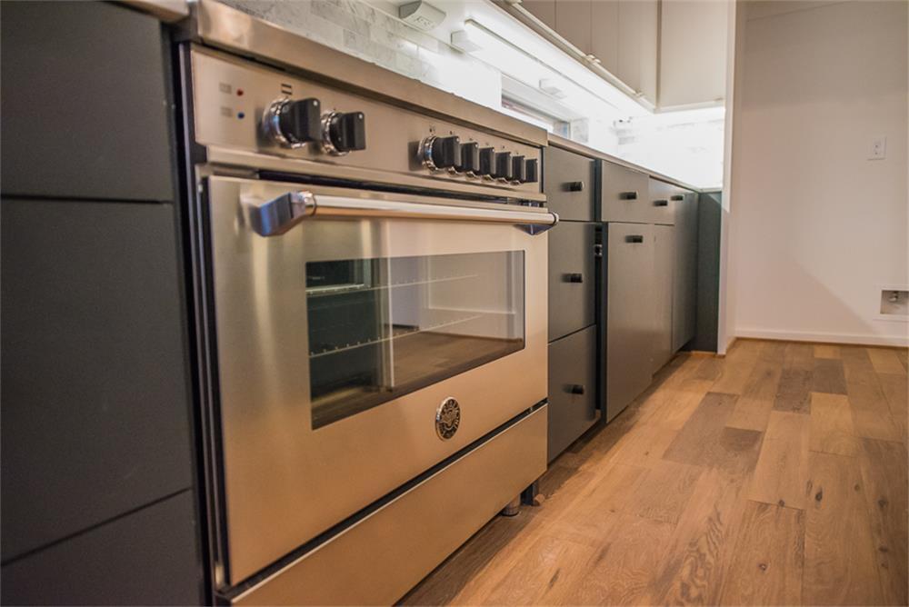 930 Adele, Houston, TX, 77009 | Greenwood King Properties