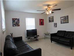 10206 Fairfax St, Jacinto City, TX, 77029