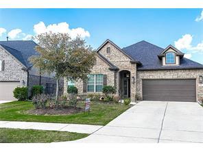 5450 Little Creek Ct, Fulshear, TX, 77441