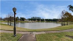 806 Victoria Lakes Dr, Katy, TX, 77493