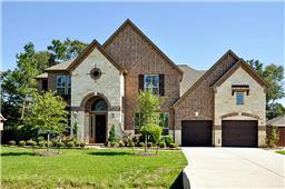 2159 Barton Woods Blv, Conroe, TX, 77301