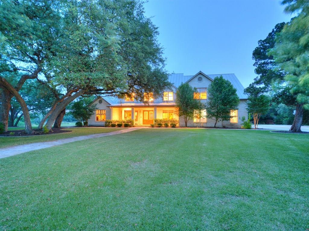 814 Hueco Springs Loop, New Braunfels, TX 78132
