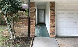 1915 Avenue B, Katy, TX, 77493