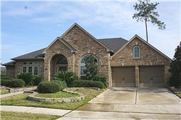13503 Delwood Springs Ln, Houston, TX, 77044