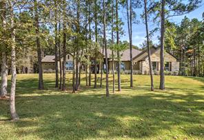Houston Home at 14776 Turquoise Trail Willis , TX , 77378 For Sale