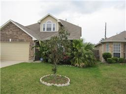11334 Chelsea Oak, Houston, TX, 77065
