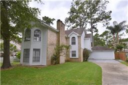 12811 Cloverwood Dr, Cypress, TX, 77429