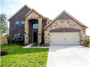 2419 Flowering Brook Ln, Sugar Land, TX, 77479