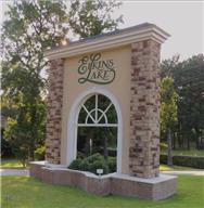 Houston Home at 1400 River Oaks Drive Huntsville , TX , 77340 For Sale
