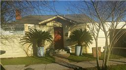 Houston Home at 2509 Park Street Houston , TX , 77019-6737 For Sale